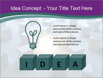 0000083850 PowerPoint Template - Slide 80