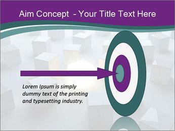 0000083850 PowerPoint Template - Slide 83