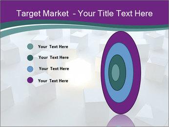 0000083850 PowerPoint Template - Slide 84