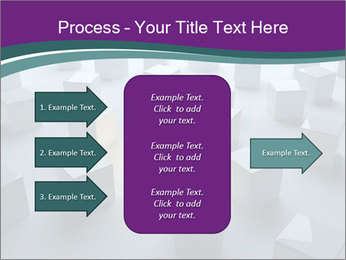 0000083850 PowerPoint Template - Slide 85