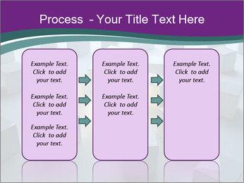 0000083850 PowerPoint Template - Slide 86