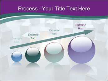 0000083850 PowerPoint Templates - Slide 87