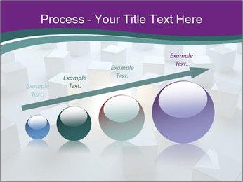 0000083850 PowerPoint Template - Slide 87