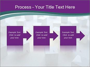 0000083850 PowerPoint Template - Slide 88