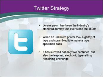 0000083850 PowerPoint Template - Slide 9
