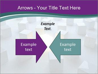 0000083850 PowerPoint Template - Slide 90