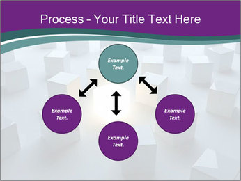 0000083850 PowerPoint Template - Slide 91