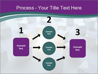 0000083850 PowerPoint Template - Slide 92