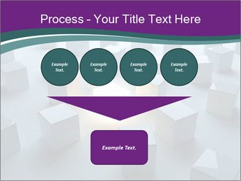 0000083850 PowerPoint Templates - Slide 93
