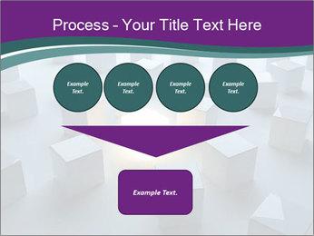 0000083850 PowerPoint Template - Slide 93