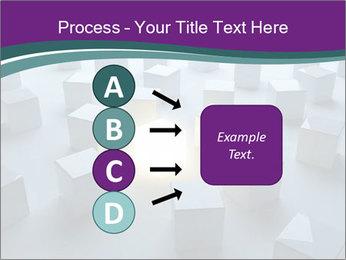 0000083850 PowerPoint Template - Slide 94