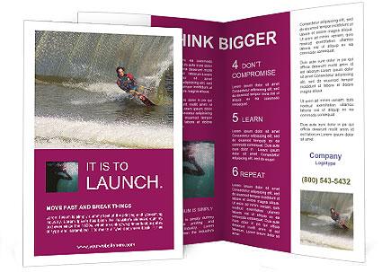 0000083851 Brochure Template