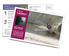 0000083851 Postcard Templates