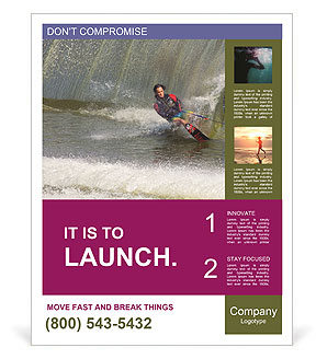0000083851 Poster Template