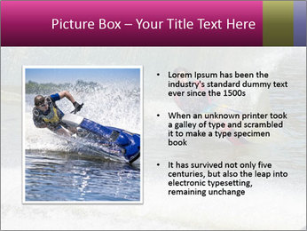 0000083851 PowerPoint Templates - Slide 13