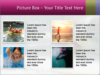 0000083851 PowerPoint Templates - Slide 14
