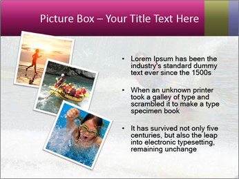 0000083851 PowerPoint Templates - Slide 17
