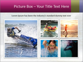 0000083851 PowerPoint Templates - Slide 19