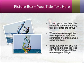 0000083851 PowerPoint Templates - Slide 20