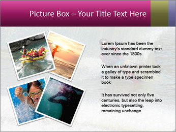 0000083851 PowerPoint Templates - Slide 23