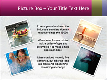 0000083851 PowerPoint Templates - Slide 24