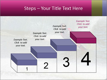 0000083851 PowerPoint Templates - Slide 64