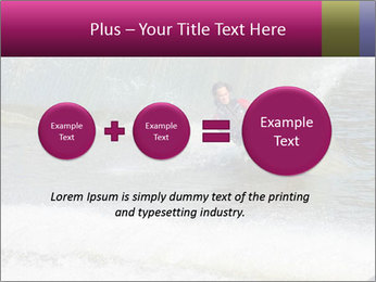 0000083851 PowerPoint Templates - Slide 75