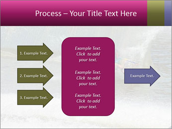 0000083851 PowerPoint Templates - Slide 85