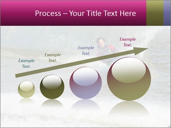 0000083851 PowerPoint Templates - Slide 87