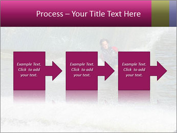 0000083851 PowerPoint Templates - Slide 88
