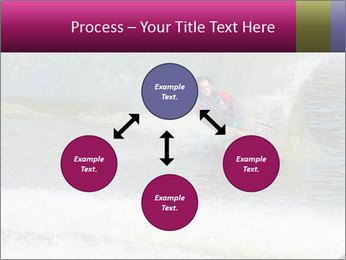 0000083851 PowerPoint Templates - Slide 91