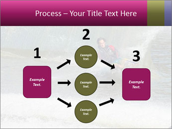0000083851 PowerPoint Templates - Slide 92