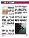 0000083851 Word Templates - Page 3