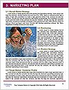 0000083851 Word Templates - Page 8
