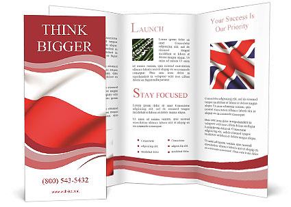 0000083852 Brochure Templates