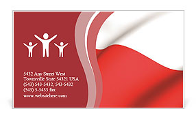 0000083852 Business Card Template