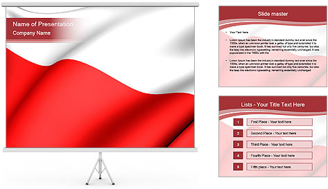 0000083852 PowerPoint Template