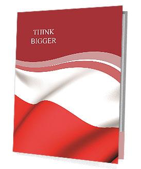 0000083852 Presentation Folder
