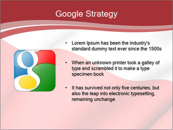 0000083852 PowerPoint Template - Slide 10