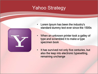 0000083852 PowerPoint Templates - Slide 11