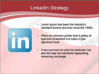 0000083852 PowerPoint Templates - Slide 12