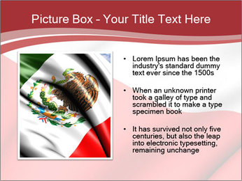 0000083852 PowerPoint Template - Slide 13