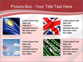 0000083852 PowerPoint Templates - Slide 14