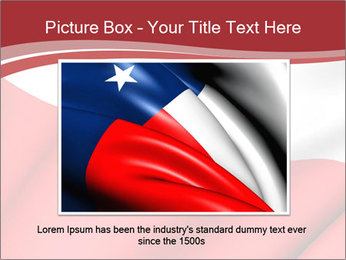0000083852 PowerPoint Template - Slide 16