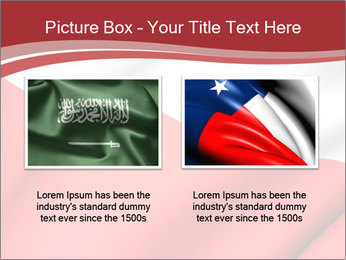 0000083852 PowerPoint Template - Slide 18