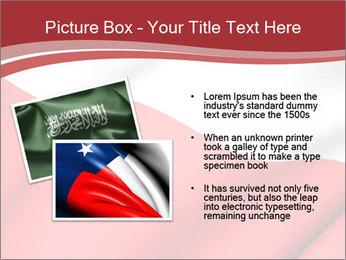 0000083852 PowerPoint Templates - Slide 20