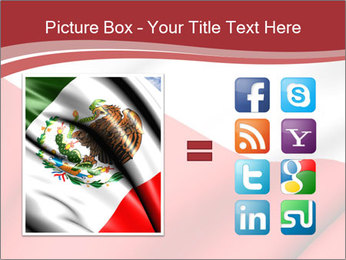 0000083852 PowerPoint Templates - Slide 21