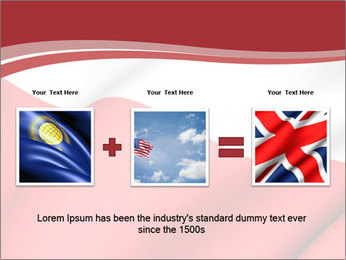 0000083852 PowerPoint Template - Slide 22