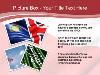 0000083852 PowerPoint Templates - Slide 23