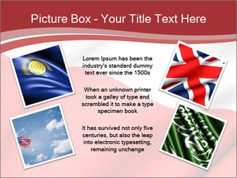 0000083852 PowerPoint Template - Slide 24